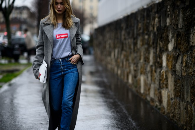 Le-21eme-Adam-Katz-Sinding-Paris-Fashion-Week-Fall-Winter-2016-2017_AKS5673