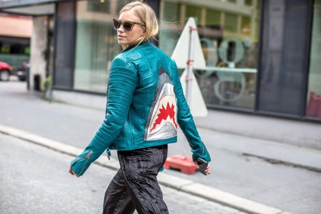 Oslo-Fashion-Week-Street-Style-18-1200x800