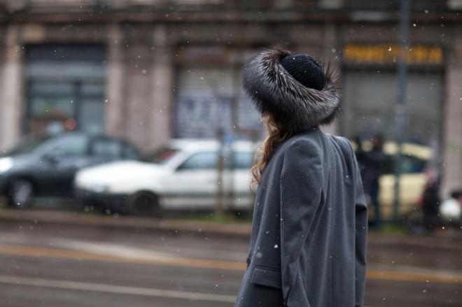 street-style-2013-2014-fall-winter-fashion-week-milan-fur-fashion-style