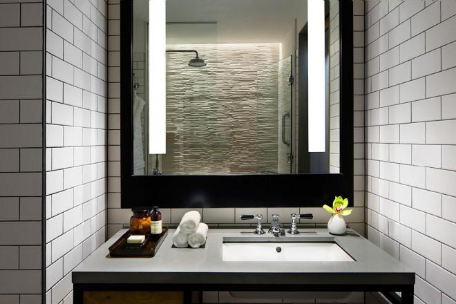 15138-50-Bowery-Model-Room-183