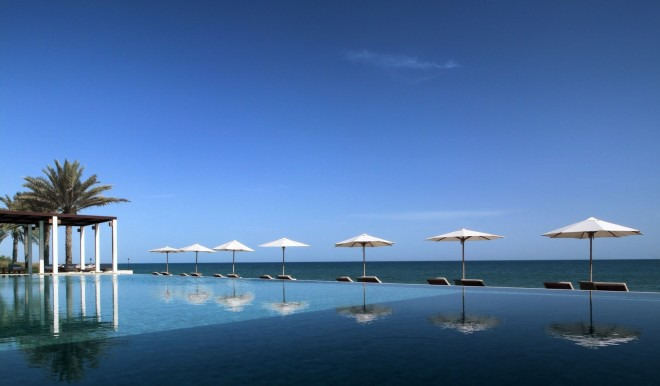 07-the-chedi-muscat-pool