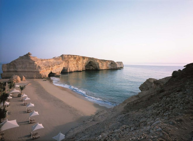 Hero-Homepage-Image-3-private-beach(1)